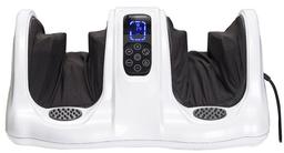Массажер US Medica Angel Feet White