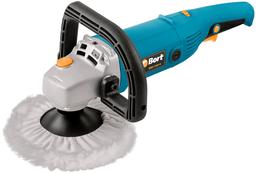 Bort BWS-1405-R