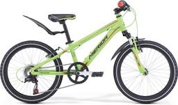 Велосипед Merida Matts J20 Boy (2017)...