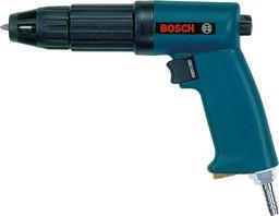 "Пневмошуруповерт Bosch 1/4"" Professional"