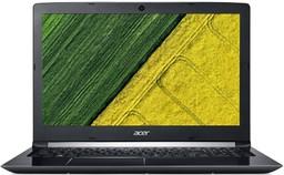 Ноутбук Acer Aspire 5 A515-51G-...