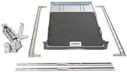 HP Tower to Rack Conversion Tray Univ...