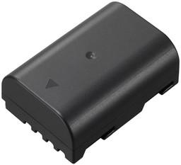 Panasonic DMW-BLF19E Original