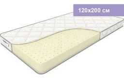 Матрас DreamLine Springless Soft 120х20…