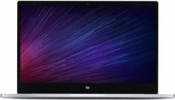 "Ноутбук Xiaomi Mi Air 13,3""/1,6GHz/8G..."