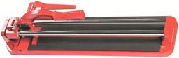 Рельсовый плиткорез MTX 87609