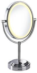 Косметическое зеркало Babyliss ...