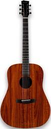 Акустическая гитара Enya ED-X1+