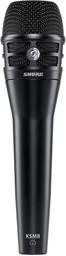 Вокальный микрофон Shure KSM8/B Dualdyn…