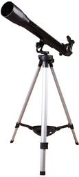 Телескоп Bresser National Geographic ...