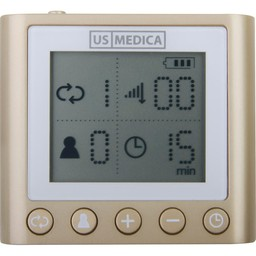 Миостимулятор US Medica Body Trainer Mio