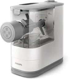 Philips HR2332/12