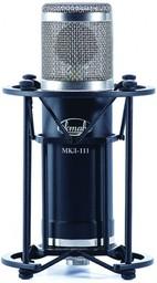 Студийный микрофон Октава МКЛ-111