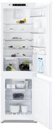 Встраиваемый холодильник Electrolux ENN…