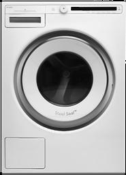 Стиральная машина Asko W2086С.W...