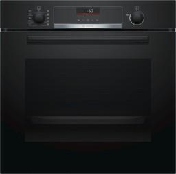 Духовой шкаф Bosch HBG536HB0R