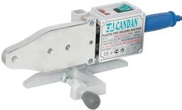 Candan CM-01