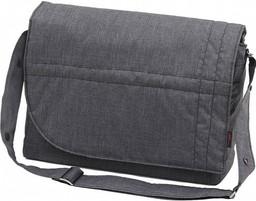 Hartan City Bag 639