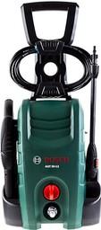 Мойка высокого давления Bosch 06008A7101