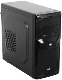 Компьютер OLDI Computers Game 730 2,8...
