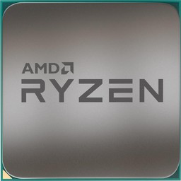 Процессор (CPU) AMD Ryzen 7 270...