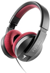Наушники Focal Listen Pro