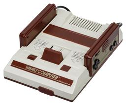 Nintendo Classic Mini Family Computer...
