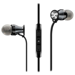 Наушники Sennheiser Momentum In-Ear B...