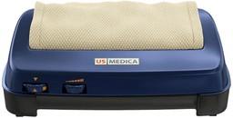 Массажер US Medica Omega