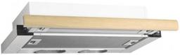 Elikor Интегра 60П-400-В2Л белы...