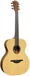Акустическая гитара LAG T70A