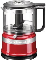 Блендер KitchenAid 5KFC3516EER