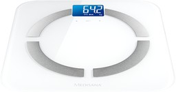 Напольные весы Medisana BS 430 Connect