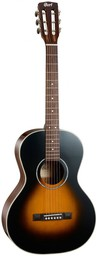 Акустическая гитара Cort AP550-VB Stand…