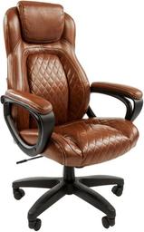 Офисное кресло Chairman 432 кор...