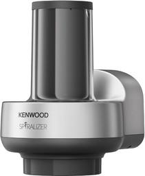 Kenwood AW20010015