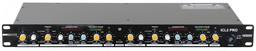Прибор звуковой обработки Invotone IC...