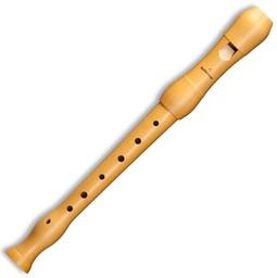 Блок-флейта Mollenhauer 1004 Student