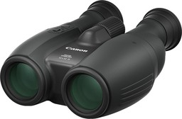 Бинокль Canon 12x32 IS