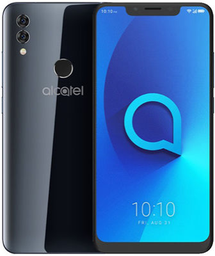 Смартфон Alcatel 5V 5060D LTE 3Gb 32G...