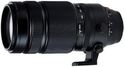 Fujifilm XF100-400mm f/4.5-5.6 R LM O...