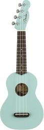 Fender Venice Soprano Uke DPB N...