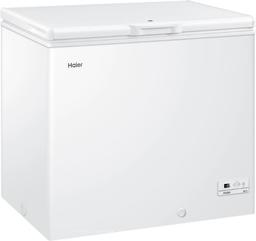 Морозильник Haier HCE203R