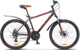 Велосипед Stels Navigator 630 D V010 ...