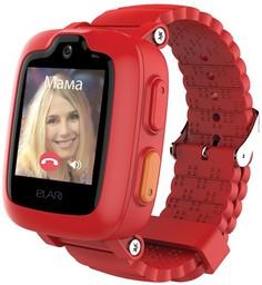 Умные часы Elari KidPhone 3G Re...
