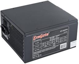 Блок питания ExeGate ATX-850PPX...