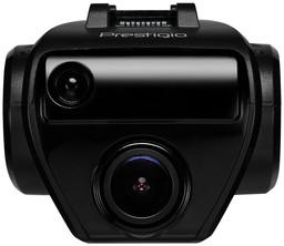 Видеорегистратор Prestigio RoadScanne...