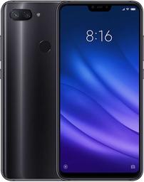 Смартфон Xiaomi Mi8 Lite LTE 4Gb 64Gb...
