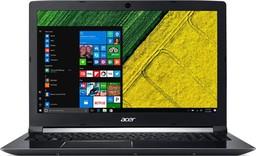 Ноутбук Acer Aspire A715-72G-758J 17,...