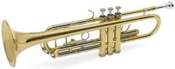 Труба Suzuki MCT-1